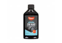Valma Tyre black 250ml