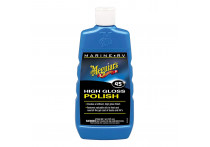 Meguairs Marine High Gloss Polish