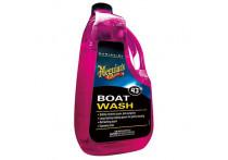 MEGUIAR'S RV/Boat Wash