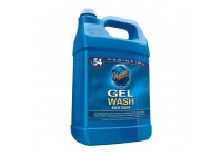Meguiars Marine Gel Wash