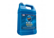 Meguiars Marine Gel Wash