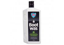 Mer Marine Pro Bootwas 500ml