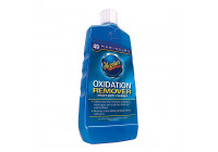 Marine Heavy Duty Oxidation Remover
