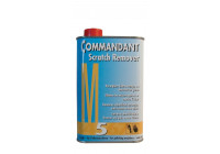 Commandant CM55 Machine 'M5' 500gr