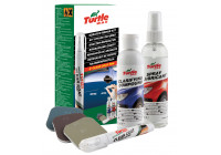 Turtle Wax FG6772 Scratch repair kit