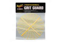 Meguiars Grit Guard voor ME RG203 Black Bucket - Diameter 264mm