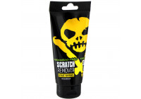 VooDoo Ride Scratch Remover
