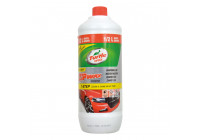 Turtle Wax Shampoo 1,5L