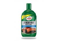 Turtle Wax StreakFree Wash & Wax 500ml