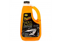 Meguiars Gold Class Car Wash 1,9 liter