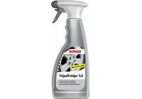 Sonax Velgenreiniger 500 ml (429.200)
