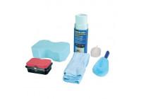 Lampa Car Wash & Shine accessoire kit