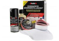 Holts Headlight Restoration Kit
