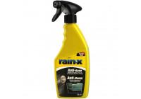 Rain-X Anti Fog 500ml Trigger