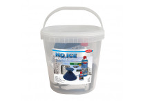 Carlson No Ice Bucket