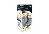 Lucht-ontvochtiger ThoMar Airdry Vanilla Fresh 1kg