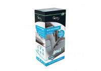ThoMar Airdry Ice Fresh herbruikbare auto-ontvochtiger 1kg