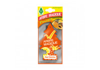 Luchtverfrisser Arbre Magique 'Fruitcocktail'