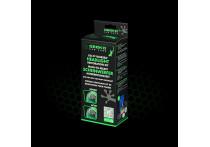 Gecko Headlight restoration kit
