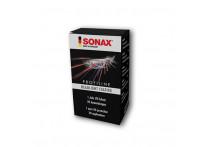 Sonax Profline – Headlight coating – 50 ml