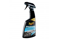 Meguiars New Car Scent Protectant