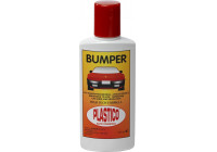 Plastico Bumper Flacon 250 ml