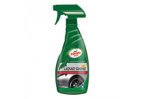 Turtle Wax FG7742 Liquid Shine 500ml