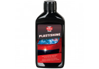 Valma A30 Plastishine 250ml