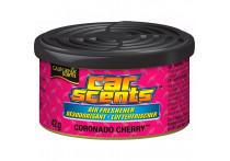 California Scents Luchtverfrisser - Coronado Cherry - Blikje 42gr