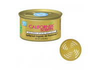 California Scents luchtverfrisser Goldenstate Delight