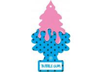 Luchtverfrisser Arbre Magique 'Bubble Gum'