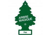 Luchtverfrisser Arbre Magique 'Den'