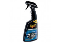 Meguiars Engine Cleaner Spray