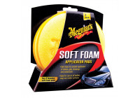 Applicator Pads X3070