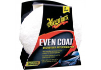 Even Coat Applicator Pads X3080
