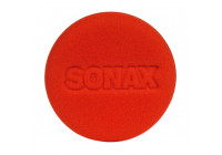 "SONAX Applicatiepad ""Super Soft"" 6x"
