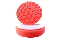 Hex Logic 5,5'' rood Machine Pad