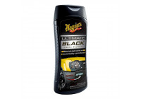 Ultimate Black Lotion