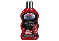Valma Excalibur Leather clean & conditioner (Lev.nr. EX03)