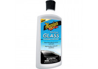 Meguiars Perfect Clarity Glass Polishing Compound