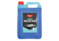 Valma T63 Wash and Shine 5L