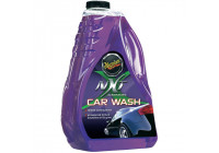 Meguiars NXT Generation Car Wash