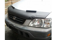 Motorkapsteenslaghoes Honda CR-V 1997-1998 zwart