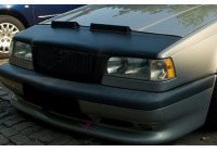Motorkapsteenslaghoes Volvo 850 1994-1997 carbon-look