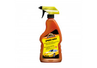 Armor All AA44500B snelheid wax spray 500ml