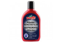 Turtle Wax FG6944 Restauratie polish 500ml