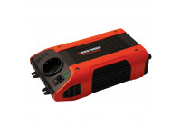 Black&Decker BDPC400 Omvormer 400W + USB