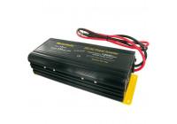 Omvormer 12 -> 230 Volt AC 700 Watt