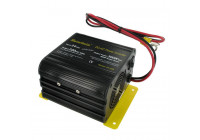 Omvormer 24 -> 230 Volt AC 300 Watt