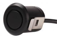 Losse sensor voor Valeo Beep & Park